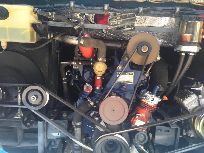 2012年8月49座燃气海格